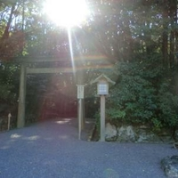 倭姫宮の写真