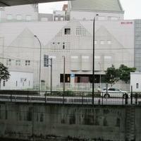 横浜人形の家の写真