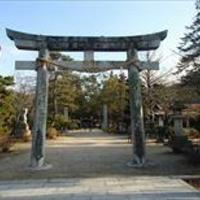 吉香神社の写真