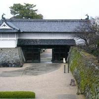 佐賀城公園の写真