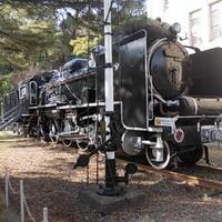 山口県立山口博物館の写真