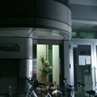 ビジネスホテルカンヌ海南の写真