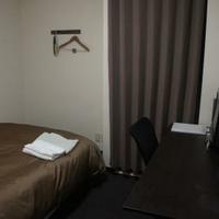 ホテルプラザイン徳島の写真
