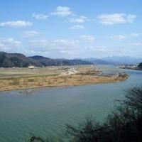 県立円山川公苑の写真
