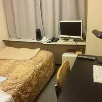 ビジネスホテルアバァンティの写真