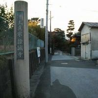 證誠寺の写真
