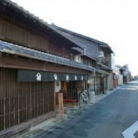 犬山市役所 旧磯部邸の写真