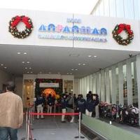 神戸アンパンマンこどもミュージアム&モールの写真