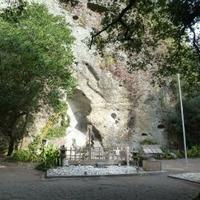 花の窟神社の写真