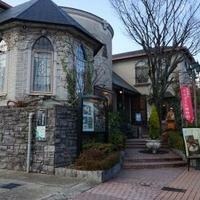 京都嵐山オルゴール博物館の写真