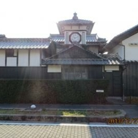 安芸市立歴史民俗資料館の写真