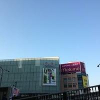 マルイ 神戸の写真