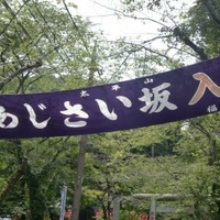 大平山神社の写真