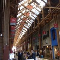 はりまや橋商店街振興組合の写真