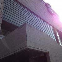 愛知芸術文化センターの写真