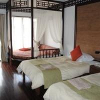 星野リゾート リゾナーレ小浜島の写真