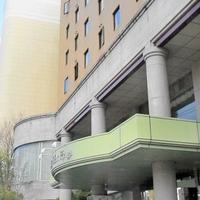 ホテルベルフォート日向の写真
