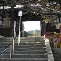 當麻寺の写真