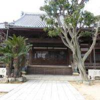 光明寺の写真