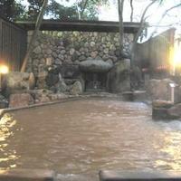 有馬温泉太閤の湯の写真
