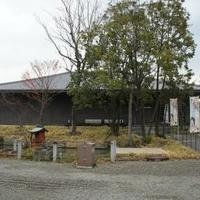 鶴林寺の写真