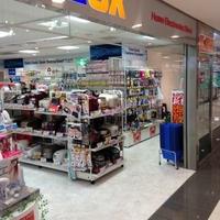 ラオックス関西国際空港店の写真
