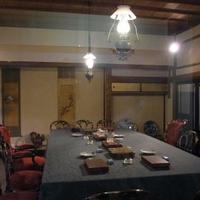 日清講和記念館の写真
