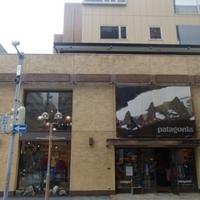 パタゴニア 神戸の写真