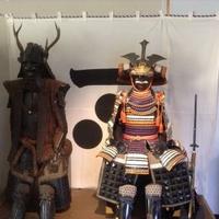 安芸高田市歴史民俗博物館の写真