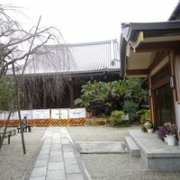 浄教寺の写真