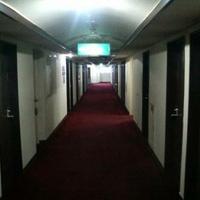 OYOホテル 富山城址公園の写真