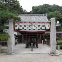 滝谷不動明王寺の写真