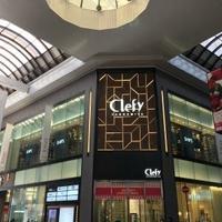 Clefy三宮の写真