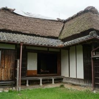 高知市役所 高知市教育委員会文化施設旧関川家住宅民家資料館の写真