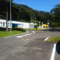 宇宙航空研究開発機構角田宇宙センターの写真