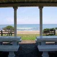 伊倉浜自然公園の写真