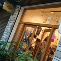 園田コンサルティング Kayak八重山工房の写真