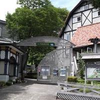 九州芸術の杜の写真