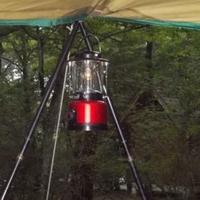 榛名湖オートキャンプ場の写真
