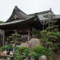 遍照寺の写真
