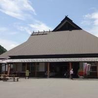 道の駅日吉夢産地の写真