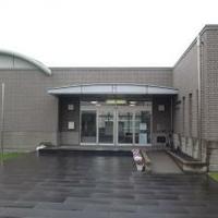 松茂町歴史民俗資料館人形浄瑠璃芝居資料館の写真