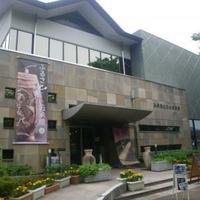 南アルプス市役所 ふるさと文化伝承館の写真