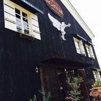 葡萄工房ワイングラス館の写真