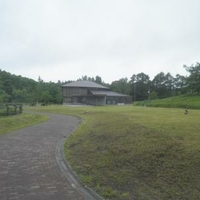 北海道立野幌森林公園自然ふれあい交流館の写真