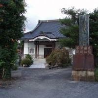 妙正寺の写真