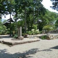 景徳院の写真