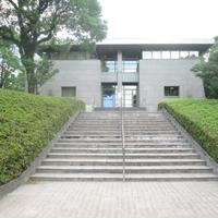 鹿児島市立西郷南洲顕彰館の写真