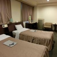 江坂セントラルホテルの写真