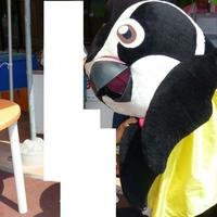 志布志湾大黒イルカランドの写真